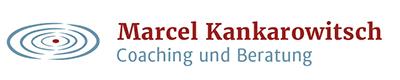 Marcel Kankarowitsch